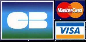 banque logoCB